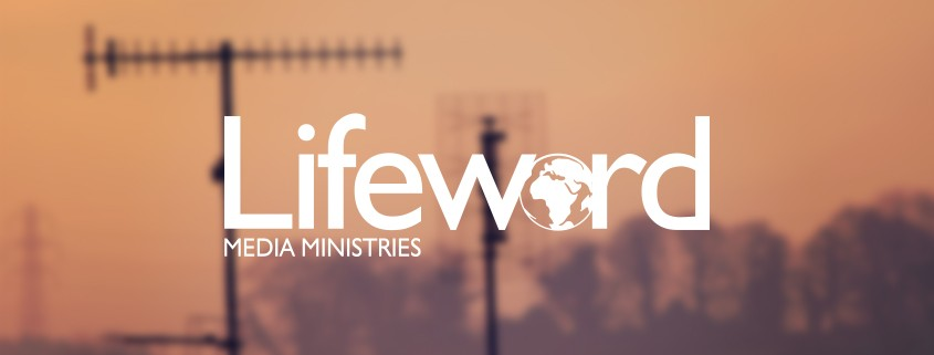 Lifeword-Blog-Head